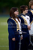 Mt Tabor Band<br /> Friday, September 30, 2011 at Mt Tabor High School<br /> Winston-Salem, North Carolina<br /> (file 190913_BV0H3598_1D4)