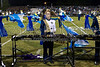 Mt Tabor Marching Band<br /> Friday, October 11, 2013 at Mt Tabor High School<br /> Winston-Salem, North Carolina<br /> (file 205037_BV0H1738_1D4)