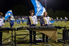 Mt Tabor Marching Band<br /> Friday, October 11, 2013 at Mt Tabor High School<br /> Winston-Salem, North Carolina<br /> (file 205040_BV0H1739_1D4)