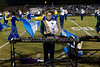 Mt Tabor Marching Band<br /> Friday, October 11, 2013 at Mt Tabor High School<br /> Winston-Salem, North Carolina<br /> (file 205037_BV0H1737_1D4)