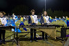 Mt Tabor Marching Band<br /> Friday, October 11, 2013 at Mt Tabor High School<br /> Winston-Salem, North Carolina<br /> (file 205040_BV0H1740_1D4)