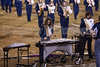 Mt Tabor Marching Band<br /> Friday, November 01, 2013 at Mt Tabor High School<br /> Winston-Salem, North Carolina<br /> (file 210406_803Q8833_1D3)
