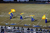 Mt Tabor Marching Band<br /> Friday, November 01, 2013 at Mt Tabor High School<br /> Winston-Salem, North Carolina<br /> (file 210330_BV0H3475_1D4)