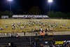 Mt Tabor Marching Band<br /> Friday, November 01, 2013 at Mt Tabor High School<br /> Winston-Salem, North Carolina<br /> (file 210305_BV0H3473_1D4)