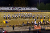 Mt Tabor Marching Band<br /> Friday, November 01, 2013 at Mt Tabor High School<br /> Winston-Salem, North Carolina<br /> (file 210327_BV0H3474_1D4)