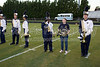 Mt Tabor Marching Band<br /> Mt Tabor Spartans vs Butler Bulldogs Varsity Football Game<br /> Friday, September 13, 2013 at Mt Tabor High School<br /> Winston-Salem, North Carolina<br /> (file 192651_BV0H6574_1D4)