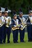 Mt Tabor Marching Band<br /> Mt Tabor vs Jack Britt Football Game<br /> Friday, September 21, 2012 at Mt Tabor High School<br /> Winston-Salem, NC<br /> (file 180456_BV0H0160_1D4)