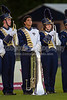 Mt Tabor Marching Band<br /> Mt Tabor vs Jack Britt Football Game<br /> Friday, September 21, 2012 at Mt Tabor High School<br /> Winston-Salem, NC<br /> (file 180305_BV0H0150_1D4)
