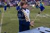Mt Tabor Marching Band<br /> Friday, September 27, 2013 at Mt Tabor High School<br /> Winston-Salem, North Carolina<br /> (file 191740_803Q6870_1D3)