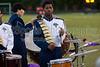 Mt Tabor Marching Band<br /> Friday, September 27, 2013 at Mt Tabor High School<br /> Winston-Salem, North Carolina<br /> (file 191755_803Q6877_1D3)