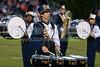 Mt Tabor Marching Band<br /> Friday, September 27, 2013 at Mt Tabor High School<br /> Winston-Salem, North Carolina<br /> (file 191650_803Q6861_1D3)