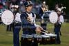 Mt Tabor Marching Band<br /> Friday, September 27, 2013 at Mt Tabor High School<br /> Winston-Salem, North Carolina<br /> (file 191651_803Q6863_1D3)