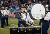 Mt Tabor Marching Band<br /> Friday, September 27, 2013 at Mt Tabor High School<br /> Winston-Salem, North Carolina<br /> (file 191648_803Q6860_1D3)