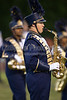 Mt Tabor Marching Band<br /> Friday, September 27, 2013 at Mt Tabor High School<br /> Winston-Salem, North Carolina<br /> (file 191351_BV0H9600_1D4)