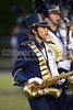 Mt Tabor Marching Band<br /> Friday, September 27, 2013 at Mt Tabor High School<br /> Winston-Salem, North Carolina<br /> (file 191355_BV0H9602_1D4)