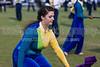 Mt Tabor Marching Band<br /> Friday, September 27, 2013 at Mt Tabor High School<br /> Winston-Salem, North Carolina<br /> (file 191523_803Q6859_1D3)