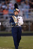 Mt Tabor Marching Band<br /> Friday, September 27, 2013 at Mt Tabor High School<br /> Winston-Salem, North Carolina<br /> (file 191435_BV0H9612_1D4)