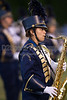Mt Tabor Marching Band<br /> Friday, September 27, 2013 at Mt Tabor High School<br /> Winston-Salem, North Carolina<br /> (file 191404_BV0H9603_1D4)