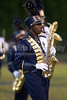 Mt Tabor Marching Band<br /> Friday, September 27, 2013 at Mt Tabor High School<br /> Winston-Salem, North Carolina<br /> (file 191352_BV0H9601_1D4)