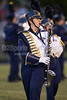 Mt Tabor Marching Band<br /> Friday, September 27, 2013 at Mt Tabor High School<br /> Winston-Salem, North Carolina<br /> (file 191408_BV0H9604_1D4)