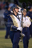 Mt Tabor Marching Band<br /> Friday, September 27, 2013 at Mt Tabor High School<br /> Winston-Salem, North Carolina<br /> (file 191408_BV0H9605_1D4)