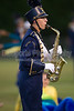 Mt Tabor Marching Band<br /> Friday, September 27, 2013 at Mt Tabor High School<br /> Winston-Salem, North Carolina<br /> (file 191348_BV0H9599_1D4)