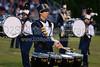 Mt Tabor Marching Band<br /> Friday, September 27, 2013 at Mt Tabor High School<br /> Winston-Salem, North Carolina<br /> (file 191651_803Q6862_1D3)