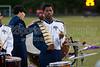 Mt Tabor Marching Band<br /> Friday, September 27, 2013 at Mt Tabor High School<br /> Winston-Salem, North Carolina<br /> (file 191755_803Q6876_1D3)
