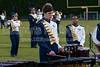 Mt Tabor Marching Band<br /> Friday, September 27, 2013 at Mt Tabor High School<br /> Winston-Salem, North Carolina<br /> (file 191751_803Q6874_1D3)