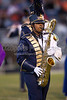 Mt Tabor Marching Band<br /> Friday, September 27, 2013 at Mt Tabor High School<br /> Winston-Salem, North Carolina<br /> (file 191438_BV0H9613_1D4)