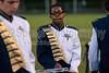 Mt Tabor Marching Band<br /> Friday, September 27, 2013 at Mt Tabor High School<br /> Winston-Salem, North Carolina<br /> (file 191753_803Q6875_1D3)