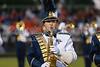 Mt Tabor Marching Band<br /> Friday, September 27, 2013 at Mt Tabor High School<br /> Winston-Salem, North Carolina<br /> (file 191705_803Q6865_1D3)