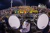 Mt Tabor Spartans vs Carver Yellow Jackets Varsity Football<br /> Friday, September 06, 2013 at Mt Tabor High School<br /> Winston-Salem, North Carolina<br /> (file 211050_BV0H5790_1D4)
