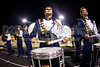 Mt Tabor Spartans vs Carver Yellow Jackets Varsity Football<br /> Friday, September 06, 2013 at Mt Tabor High School<br /> Winston-Salem, North Carolina<br /> (file 211123_BV0H5801_1D4)