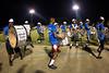 Mt Tabor and Carver Bands<br /> Mt Tabor Spartans vs Carver Yellow Jackets Varsity Football Game<br /> Friday, September 06, 2013 at Mt Tabor High School<br /> Winston-Salem, North Carolina<br /> (file 205809_BV0H5725_1D4)