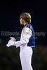 Mt Tabor and Carver Bands<br /> Mt Tabor Spartans vs Carver Yellow Jackets Varsity Football Game<br /> Friday, September 06, 2013 at Mt Tabor High School<br /> Winston-Salem, North Carolina<br /> (file 205230_BV0H5667_1D4)