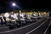 Mt Tabor Spartans vs Carver Yellow Jackets Varsity Football<br /> Friday, September 06, 2013 at Mt Tabor High School<br /> Winston-Salem, North Carolina<br /> (file 211242_BV0H5818_1D4)