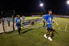 Mt Tabor and Carver Bands<br /> Mt Tabor Spartans vs Carver Yellow Jackets Varsity Football Game<br /> Friday, September 06, 2013 at Mt Tabor High School<br /> Winston-Salem, North Carolina<br /> (file 205736_BV0H5714_1D4)