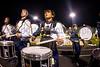 Mt Tabor Spartans vs Carver Yellow Jackets Varsity Football<br /> Friday, September 06, 2013 at Mt Tabor High School<br /> Winston-Salem, North Carolina<br /> (file 211119_BV0H5796_1D4)