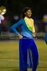 Mt Tabor and Carver Bands<br /> Mt Tabor Spartans vs Carver Yellow Jackets Varsity Football Game<br /> Friday, September 06, 2013 at Mt Tabor High School<br /> Winston-Salem, North Carolina<br /> (file 205427_BV0H5699_1D4)