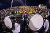Mt Tabor Spartans vs Carver Yellow Jackets Varsity Football<br /> Friday, September 06, 2013 at Mt Tabor High School<br /> Winston-Salem, North Carolina<br /> (file 211049_BV0H5789_1D4)