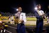 Mt Tabor Spartans vs Carver Yellow Jackets Varsity Football<br /> Friday, September 06, 2013 at Mt Tabor High School<br /> Winston-Salem, North Carolina<br /> (file 211127_BV0H5803_1D4)