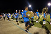 Mt Tabor and Carver Bands<br /> Mt Tabor Spartans vs Carver Yellow Jackets Varsity Football Game<br /> Friday, September 06, 2013 at Mt Tabor High School<br /> Winston-Salem, North Carolina<br /> (file 205753_BV0H5719_1D4)