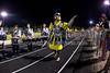 Mt Tabor Spartans vs Carver Yellow Jackets Varsity Football<br /> Friday, September 06, 2013 at Mt Tabor High School<br /> Winston-Salem, North Carolina<br /> (file 211304_BV0H5822_1D4)