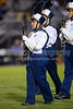 Mt Tabor and Carver Bands<br /> Mt Tabor Spartans vs Carver Yellow Jackets Varsity Football Game<br /> Friday, September 06, 2013 at Mt Tabor High School<br /> Winston-Salem, North Carolina<br /> (file 205237_BV0H5669_1D4)