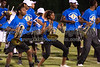 Mt Tabor and Carver Bands<br /> Mt Tabor Spartans vs Carver Yellow Jackets Varsity Football Game<br /> Friday, September 06, 2013 at Mt Tabor High School<br /> Winston-Salem, North Carolina<br /> (file 204406_803Q5070_1D3)