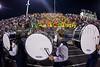 Mt Tabor Spartans vs Carver Yellow Jackets Varsity Football<br /> Friday, September 06, 2013 at Mt Tabor High School<br /> Winston-Salem, North Carolina<br /> (file 211048_BV0H5788_1D4)