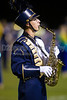 Mt Tabor and Carver Bands<br /> Mt Tabor Spartans vs Carver Yellow Jackets Varsity Football Game<br /> Friday, September 06, 2013 at Mt Tabor High School<br /> Winston-Salem, North Carolina<br /> (file 205013_BV0H5646_1D4)
