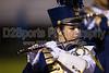 Mt Tabor and Carver Bands<br /> Mt Tabor Spartans vs Carver Yellow Jackets Varsity Football Game<br /> Friday, September 06, 2013 at Mt Tabor High School<br /> Winston-Salem, North Carolina<br /> (file 205501_BV0H5709_1D4)