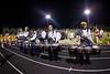 Mt Tabor Spartans vs Carver Yellow Jackets Varsity Football<br /> Friday, September 06, 2013 at Mt Tabor High School<br /> Winston-Salem, North Carolina<br /> (file 211108_BV0H5793_1D4)